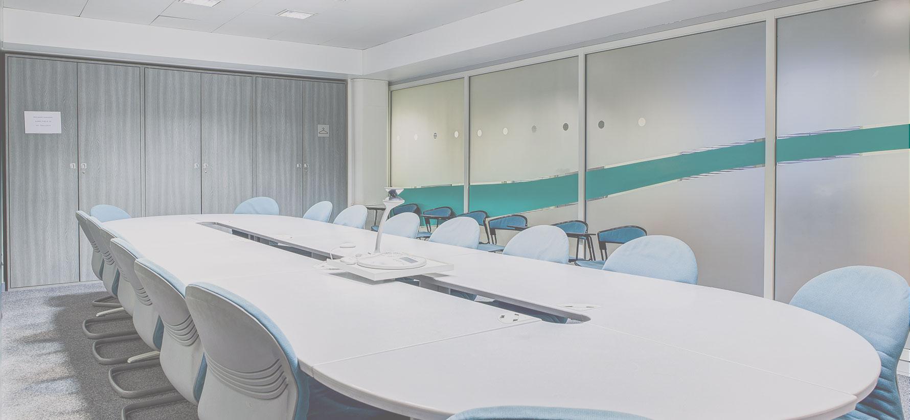 réunions techniques